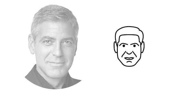 kişisel logo tasarımı izmir (5)