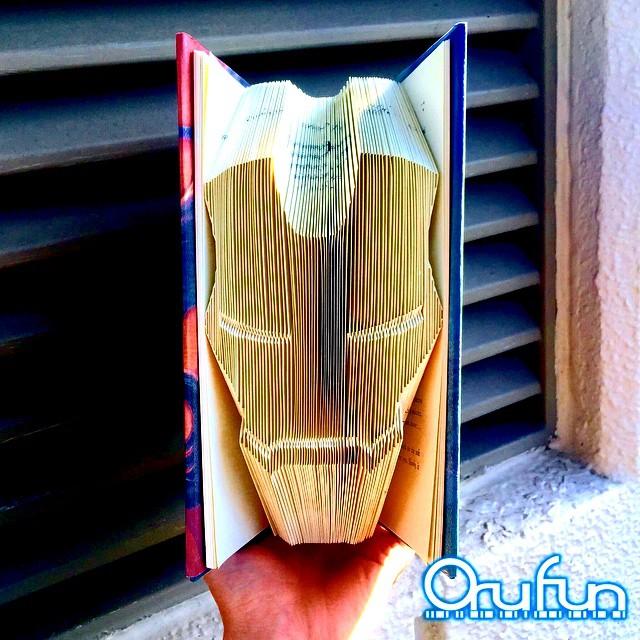 kitap tasarımı (10)