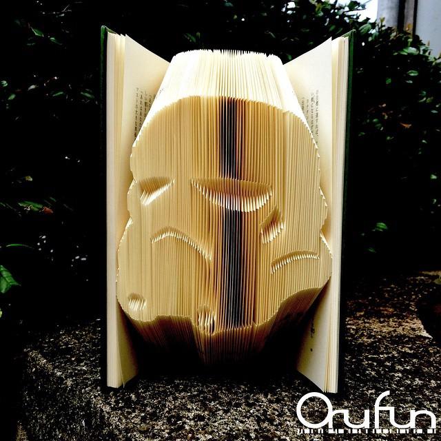 kitap tasarımı (11)