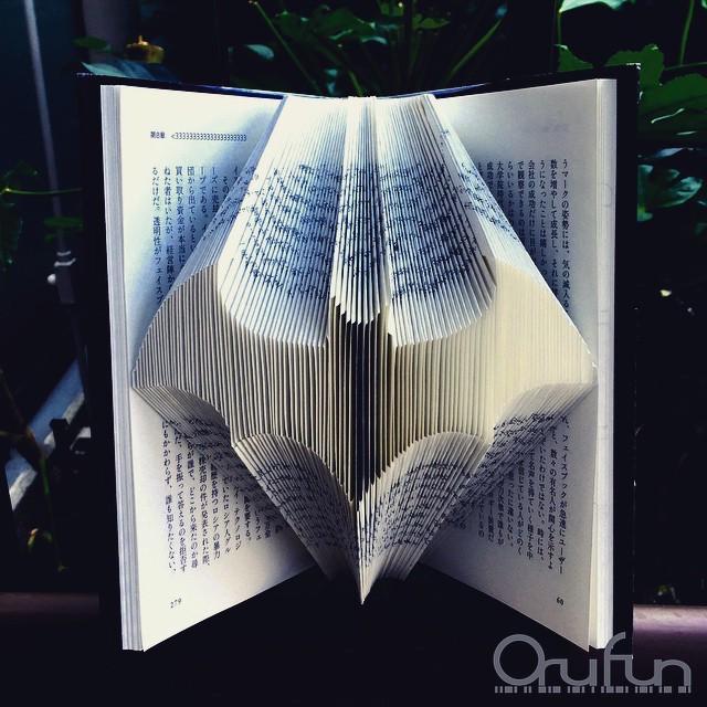 kitap tasarımı (2)