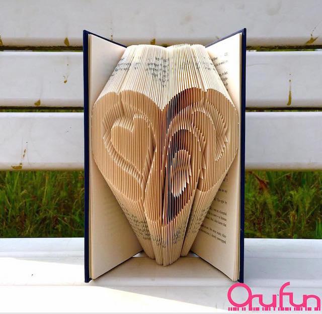 kitap tasarımı (3)