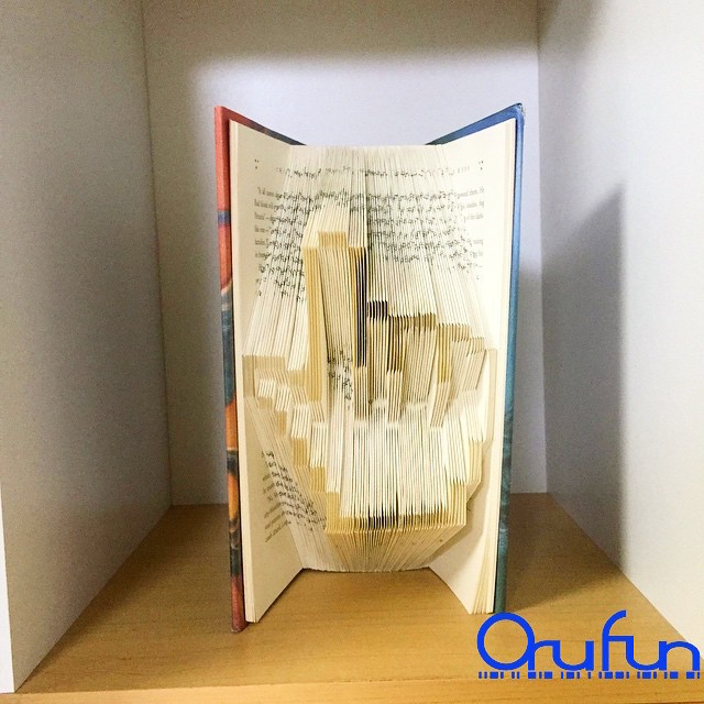 kitap tasarımı (5)