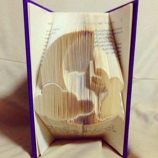 kitap tasarımı (6)