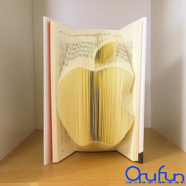 kitap tasarımı (7)