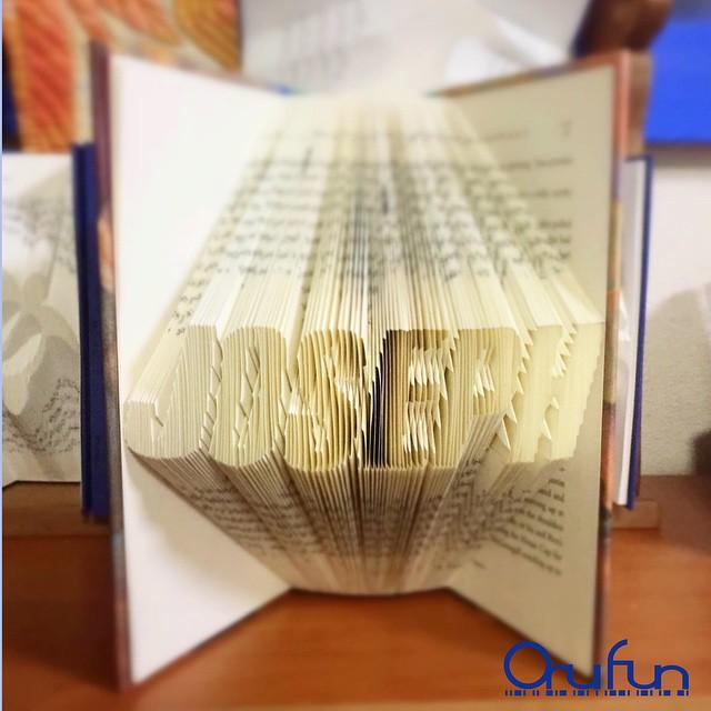 kitap tasarımı (9)
