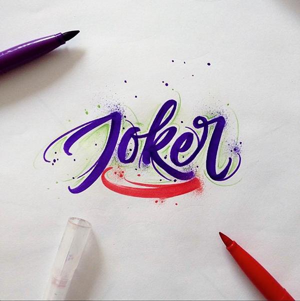 logo tasarımı izmir (3)