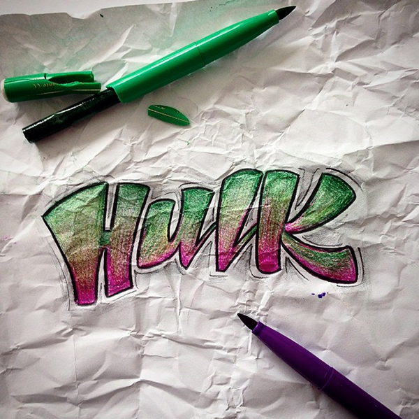 logo tasarımı izmir (9)