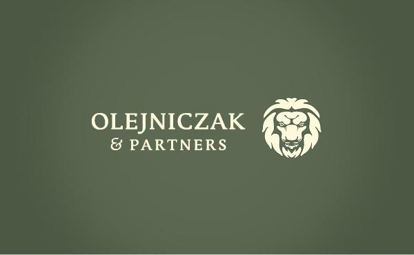 avukat logo (1)