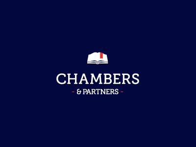 avukat logo (13)