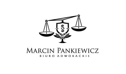 avukat logo (5)