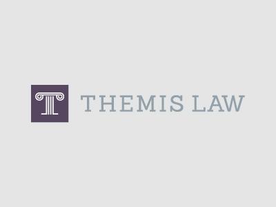 avukat logo (7)