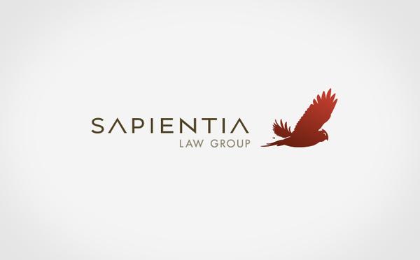 avukat logo (9)
