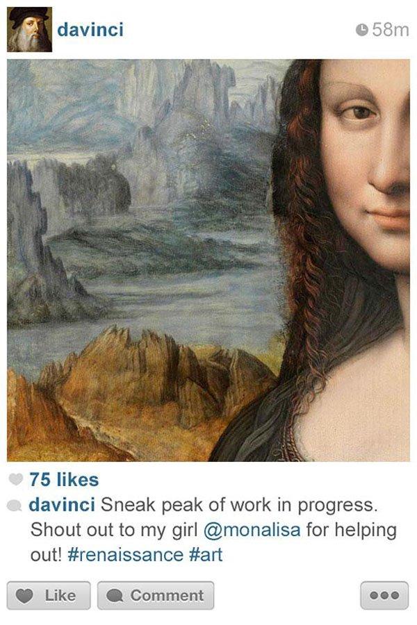 instagram tasarım izmir (1)