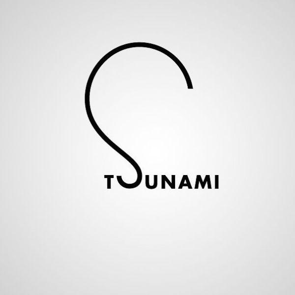 izmir logo tasarımı karşıyaka (13)