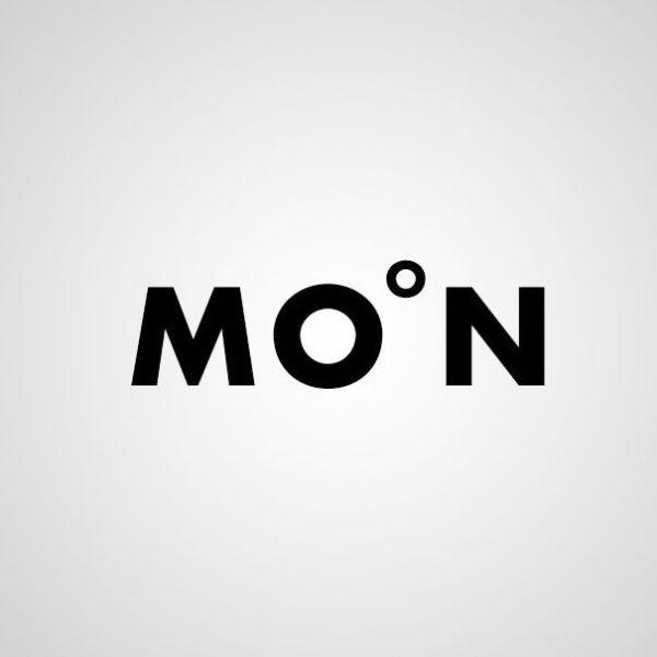 izmir logo tasarımı karşıyaka (17)
