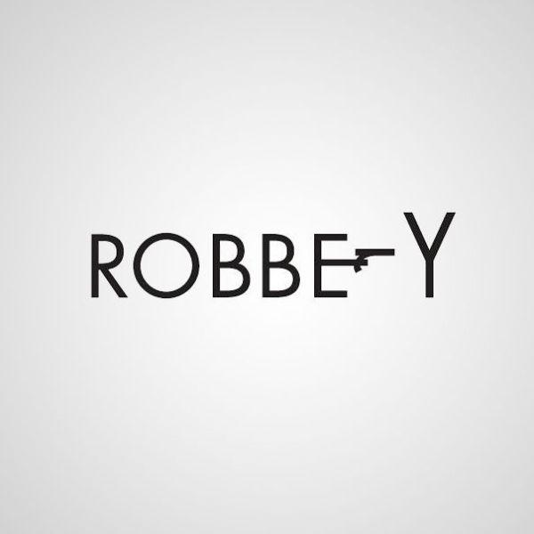 izmir logo tasarımı karşıyaka (2)