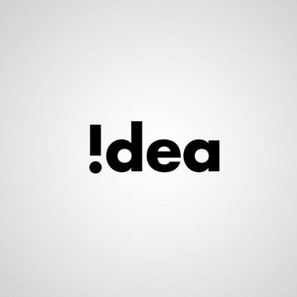 izmir logo tasarımı karşıyaka (6)