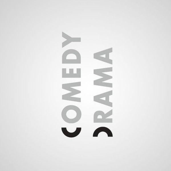 izmir logo tasarımı karşıyaka (7)