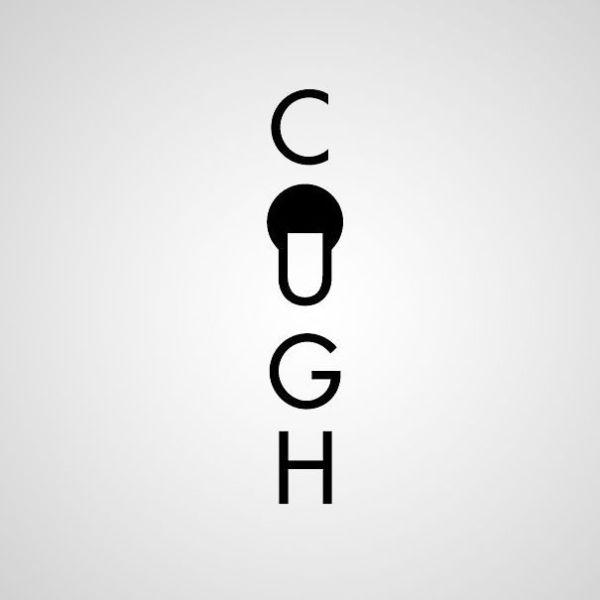izmir logo tasarımı karşıyaka (8)
