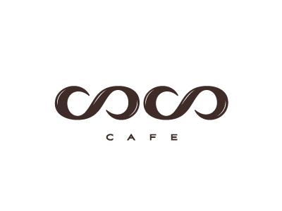 kafe menü tasarımı (2)