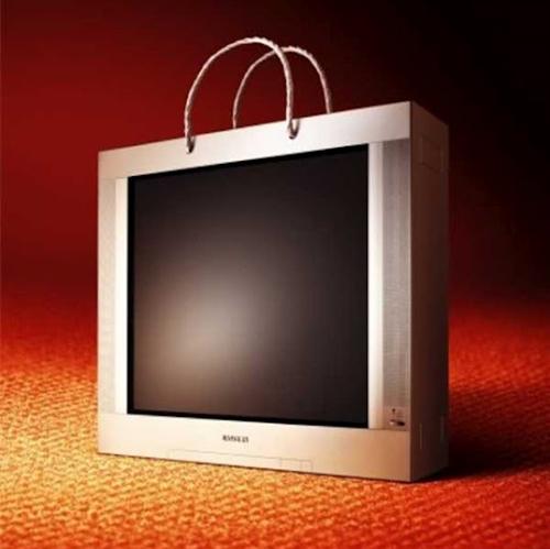 torba tasarımı izmir (3)