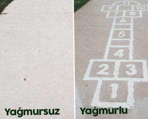 yagmur9