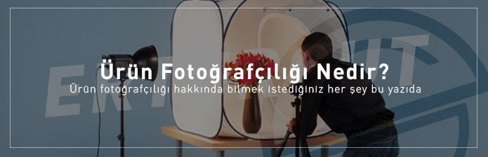 Ürün-Fotoğrafçılığı-Nedir